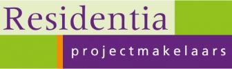 residentie-projectmakelaars
